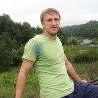 dmitrii, 39 лет, Стрелец, Санкт-Петербург