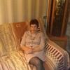 Людмила, 53, г.Владивосток