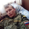 Александр, 25, г.Дарасун