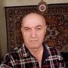 Валерий, 61, г.Уфа