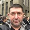 Nick, 52, г.Портленд
