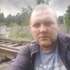 Владимир, 31, г.Иваново