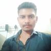 Ashwin Ashwin, 22, г.Ахмадабад