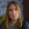 марина, 32, г.Иркутск