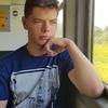 Михаил, 21, г.Береза
