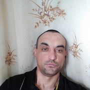 Сергей 33 Губкин