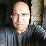 Валера, 42, г.Семей