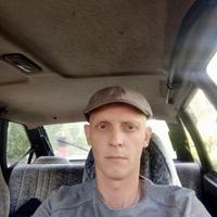 Богдан, 38 лет, Лев, Лысые Горы