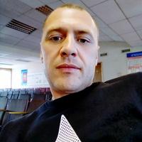 Алексей, 31 год, Рак, Санкт-Петербург