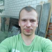 Анатолий, 26 лет, Рак, Черкассы