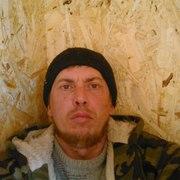 Николай, 36, г.Орловский