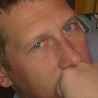 Maikl, 48 лет, Козерог, Волхов