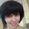 Анастасия, 37, г.Краснодар