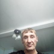 Дмитрий, 42, г.Олонец