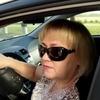 Татьяна, 61, г.Славянск-на-Кубани