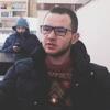 Олександр, 30, Київ