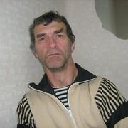 Евгений, 55, г.Яя
