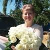 Валентина, 54, г.Воронеж