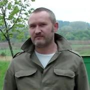 Иван, 50, г.Серпухов