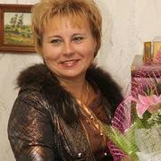 Татьяна 55 Алушта