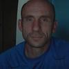 Алексей, 46, г.Амдерма