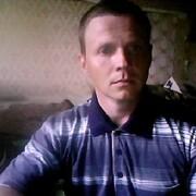 Максим 36 лет (Лев) Смоленск