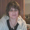 елена, 59, г.Липецк