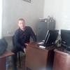 Виталий, 35, г.Краматорск