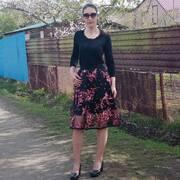 Татьяна, 33 года, Весы