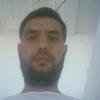 Азиз, 35, г.Ташкент