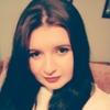 Олька, 22, г.Краснотурьинск