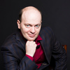Виктор, 40, г.Кемерово