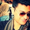 Shabab, 28, г.Берн