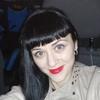 Светлана, 30, г.Белово