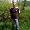 саша, 42, г.Волгоград