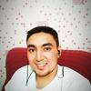 Шахмамед, 29, г.Астана