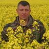 серега, 40, г.Таганрог