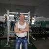 юрий, 33, г.Майкоп