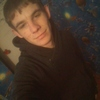 Александр, 24, г.Зеленодольск