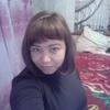 Елена, 33, г.Благовещенск (Амурская обл.)