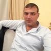 Yasha, 20, г.Ереван