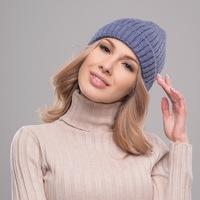 Anastasiya, 27 лет, Стрелец, Ессентуки