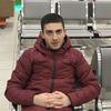 Арсен, 25, г.Уфа
