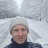 Алексей, 31, г.Каневская