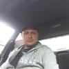 Vasiliy, 34, Kaskelen