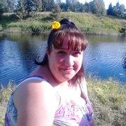 Светлана, 29, г.Вологда