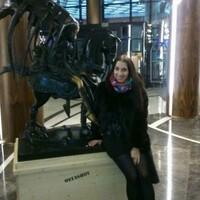 Лилия, 43 года, Телец, Могилёв