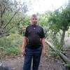 Игорь Ерошов, 31, г.Нижний Новгород