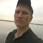 Константин, 37 лет, Дева