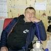 Женек Мартьянов, 33, г.Сергиев Посад